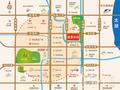 盛景名府交通图